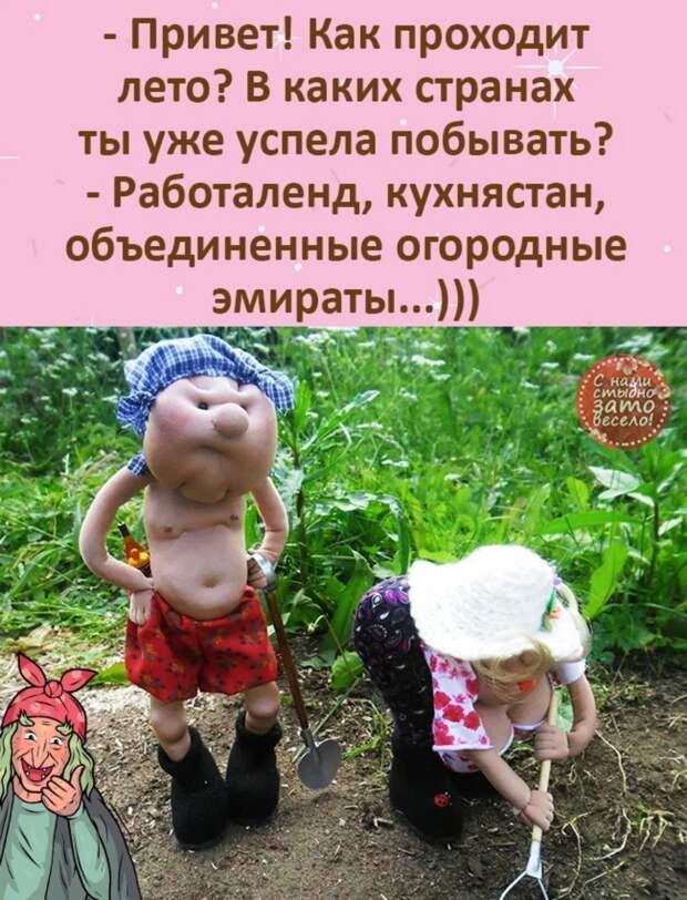 """Две подруги: - Иду вчера по улице, вдруг возле меня """"Жигуль"""" останавливается..."""