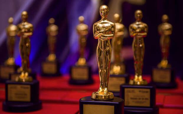 Записи с российских авторегистраторов выдвинули на «Оскар»