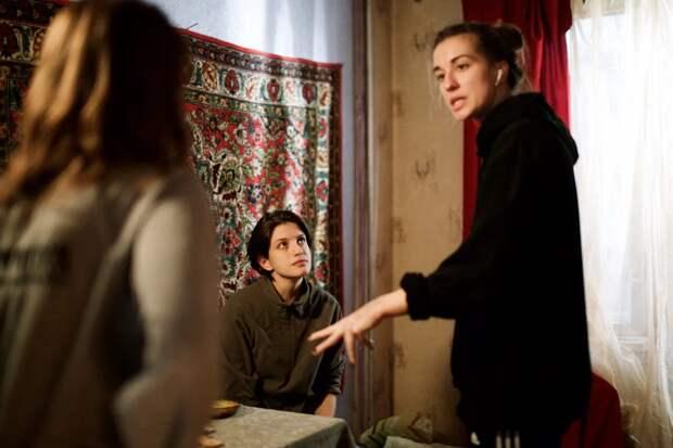 Реальные события и феминизация: главные тенденции предстоящего «Кинотавра»