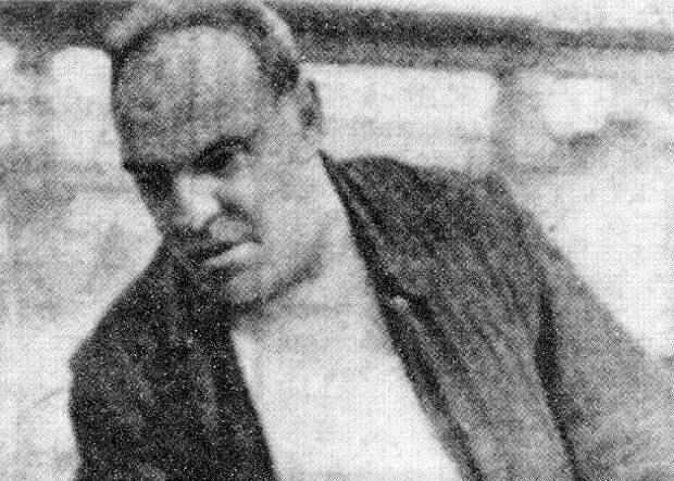 «Русский Геракл»: что в СССР сделали с самым сильным человеком