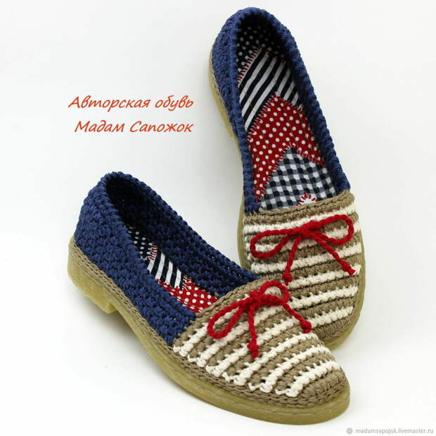 https://www.livemaster.ru/item/27029825-obuv-ruchnoj-raboty-tufli-zhenskie-letnie-baletki