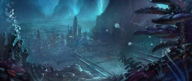 underwater_city_by_nkabuto-d473jux-1024x436