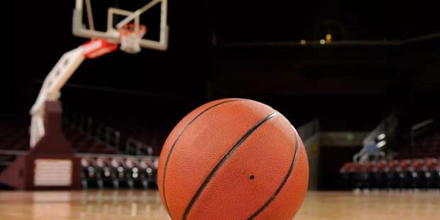 Скончался известный баскетболист