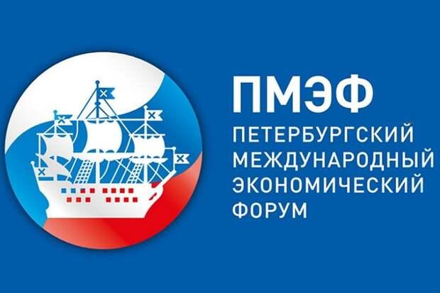 Руслан Осташко: ПМЭФ — изолента кончилась, блокада провалилась