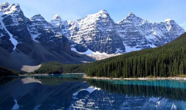 В канадской шахте обнаружены неизвестные науке существа
