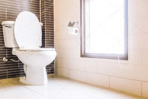 https://folksland.net/wp-content/uploads/2018/11/depositphotos_102210082-stock-photo-toilet-sea.jpg