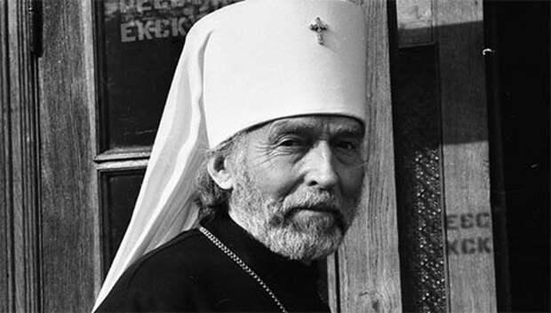 Владимир Романюк