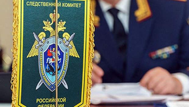 Раскрываемость убийств выросла в Подмосковье за 9 месяцев текущего года