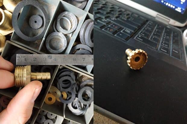 Как я изготовил респиратор KN95 в домашних условиях из подручных материалов. Подробная инструкция
