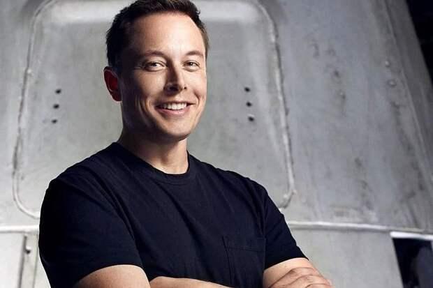 Илон Маск пообещал 100 миллионов долларов за лучшую технологию улавливания СО2