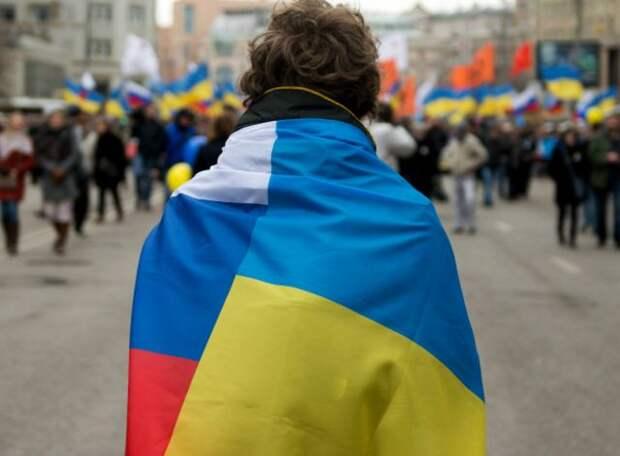 Муратов: Для Украины лишь два пути - воссоединение с Россией или полномасштабная война