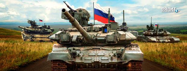 Россия должна «долбануть» так, чтобы Донбасс и Приднестровье слились воедино – Кургинян