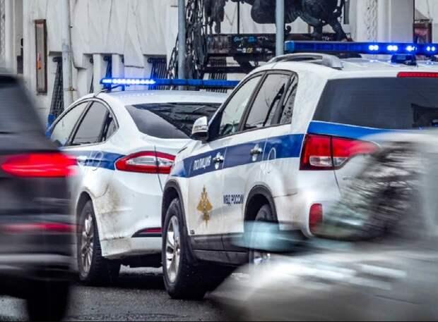 В Ингушетии произошла стрельба, есть жертвы