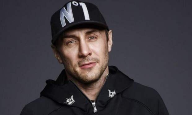 Александр Липовой пожаловался, что не может видеться с сыном от второй жены