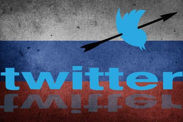 Детское порно – не тема для дискуссий: Роскомнадзор оценил диалог с Twitter