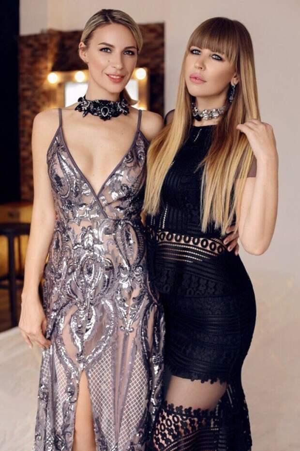 Впервые в Крыму: конкурс «Miss Insta Crimea 2018»