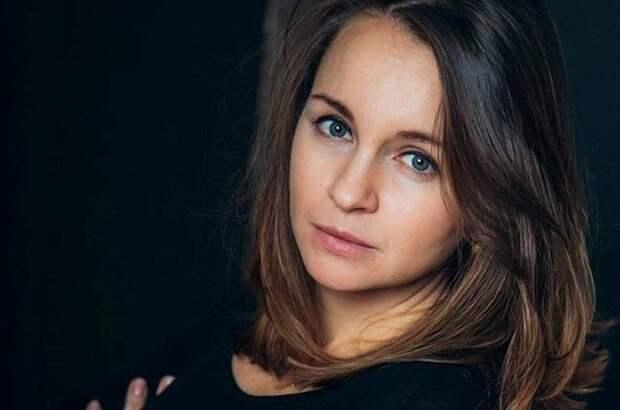Жена Константина Хабенского рассказала о своих чувствах к другому актеру