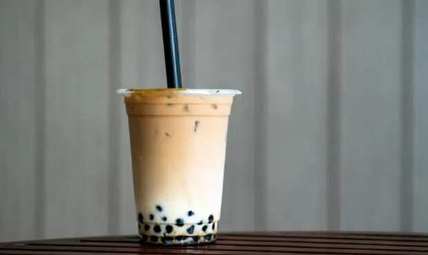 Назван самый вредный чай для здоровья