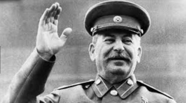 Климкин ужаснулся популярности Сталина в России