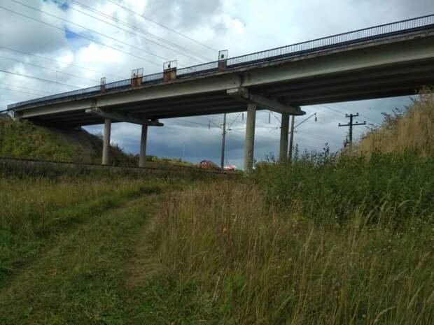 Удмуртия получит 200 млн рублей на ремонт мостов
