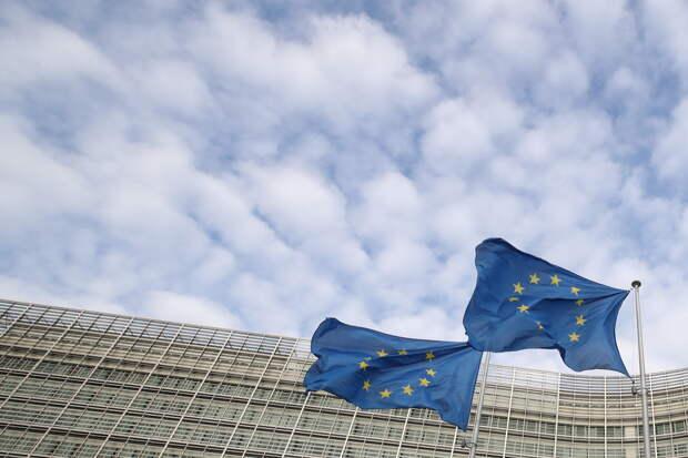 Может ли ЕС быть стратегическим игроком? Взгляд из Сингапура.