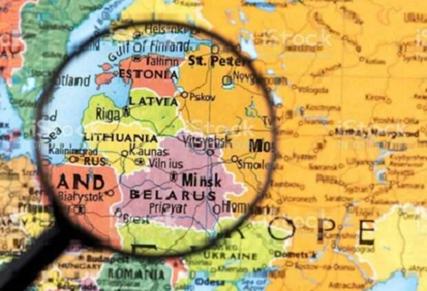 Как ни крути, а русский язык нужен всем, и не только в Прибалтике (фото из открытых источников)