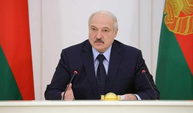 Эксперт обозначил конечную цель Путина в Белоруссии: выведение Лукашенко из игры