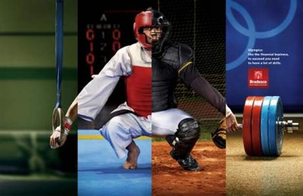 Спорт..