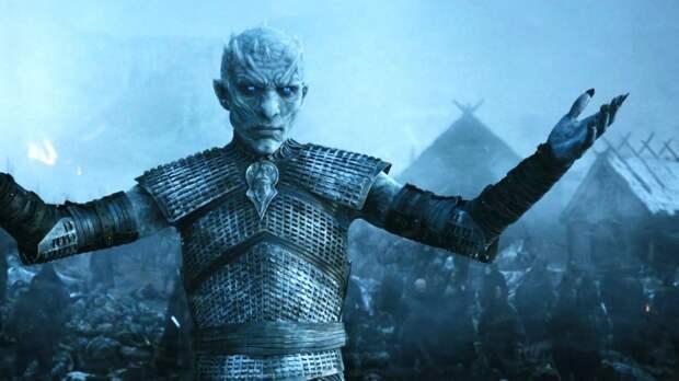 HBO снимет приквел «Игры престолов», в котором все только начинается