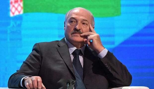 Лукашенко назвал дату новых протестов в Белоруссии