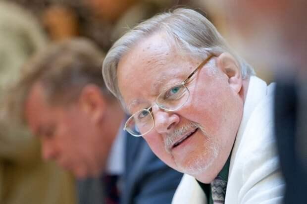 Краткая характеристика всей политической элиты Литвы
