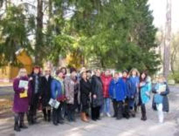 Владимирская область – лидер в развитии туризма: на старте медицинский