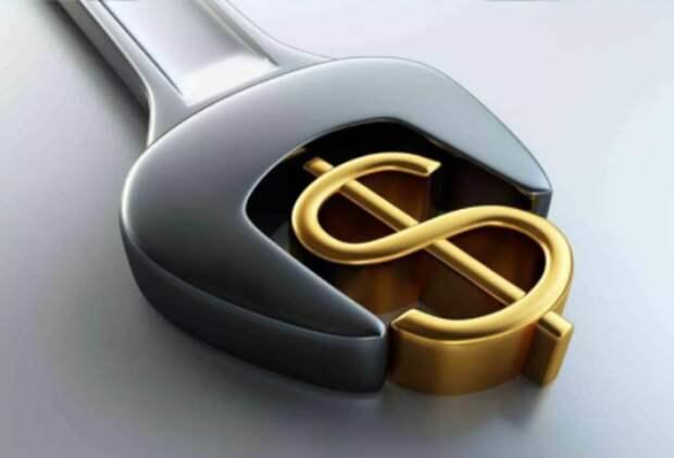 Финансовые ассоциации направили в Думу замечания к законопроекту о запрете продаж сложных инструментов
