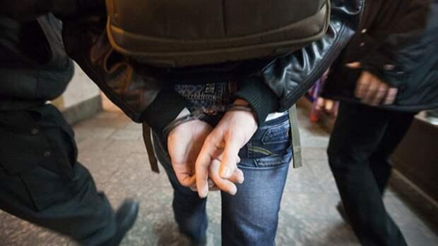 Банда мигрантов похитила иностранца в Подмосковье ради выкупа