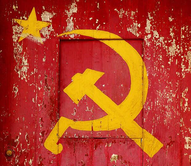 Распад СССР: миллионы жизней в обмен на «свободу и независимость»