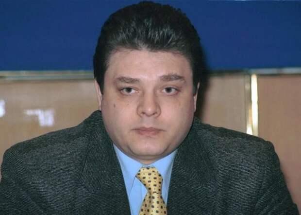 files.vm.ru