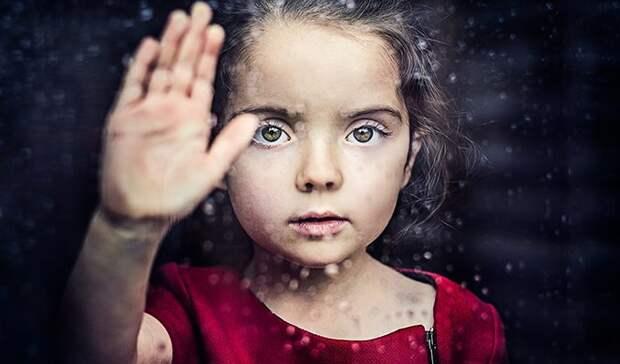 Давать ребенку право выбора – большая ошибка: мнение детского психолога