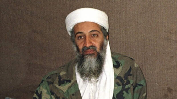 Перенджиев считает, что для «убийства» аль-Багдади США использовали несколько сценаристов