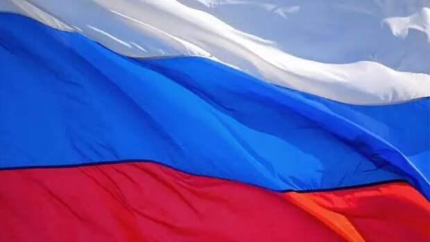 Александр Роджерс. Мягкая национализация в России дотянулась до ВПК
