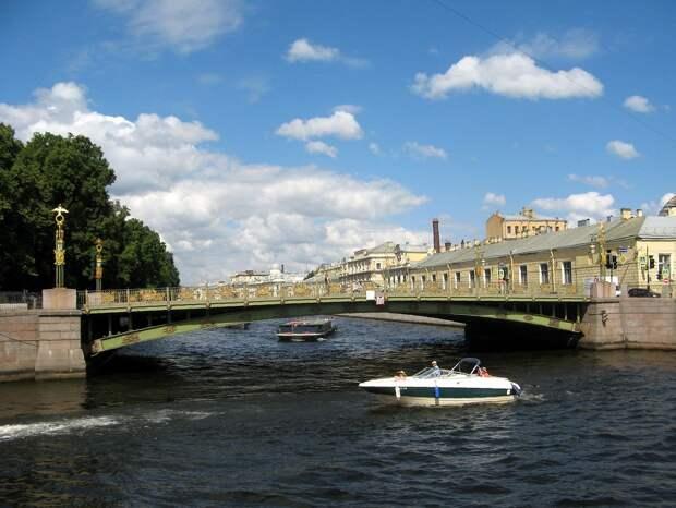 Пантелеймоновский_мост1877.JPG