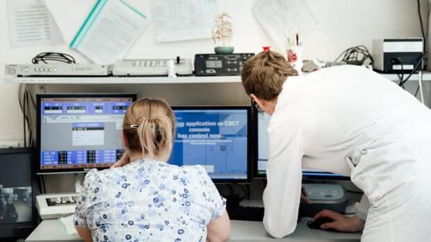 Ведущий онколог РФ объяснил новые правила лечения рака в регионах