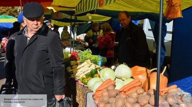 Украинцев предупредили: цены на продукты теперь будут расти каждую неделю