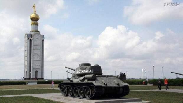 Осуждение пакта Молотова-Риббентропа - это маразм!!!