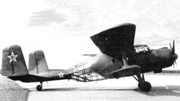 An-2f.jpg