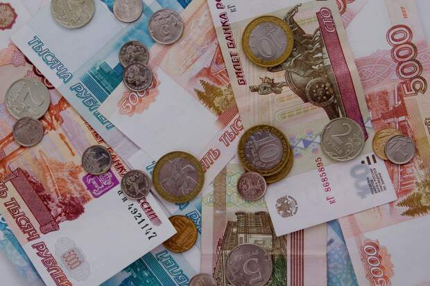 Больше 351 млн рублей выделили на борьбу с коронавирусом в Севастополе
