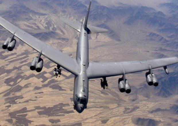 Италия направляет свои истребители-бомбардировщики в Литву. НАТО усиливает демонизацию России