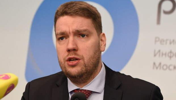 Инвестиции в аграрный сектор области в 2018 году могут превысить 30 млрд руб