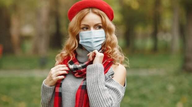 Ростовчане неповерили врекордный рост смертности откоронавируса