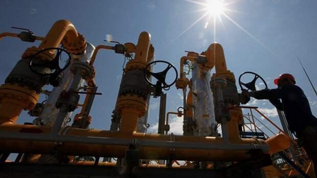 Газпрому надоело тянуть проблемы Северного Кавказа