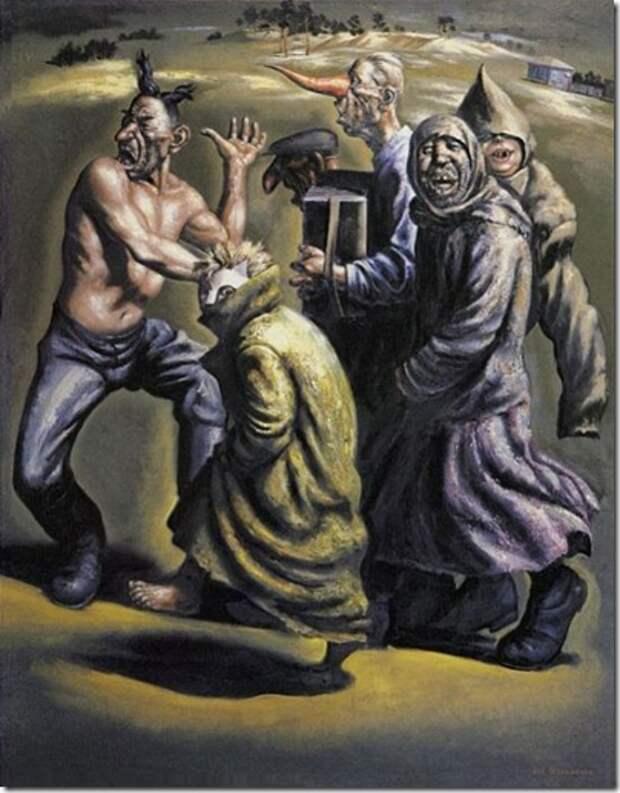 homespun-russian-painting_9_(www.funnypagenet.com)